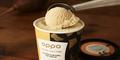 £1 off Oppo Ice Cream