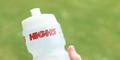 High5 Water Bottle