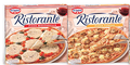 50% off Dr.Oetker Classico Pizza