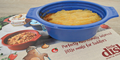 Little Dish Pot or Pie – Worth £2.70