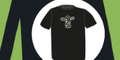 Snazzy Kids Collective T-shirts