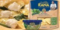 50p off Giovanni Rana Large Ravioli