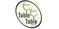 Mums Eat Free – Table Table