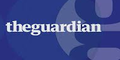 £1 off The Guardian & Observer Newspaper