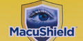 Macushield Eye Care Capsules
