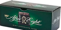 1,000 x Boxes of After Eight Chocolates