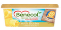 £2 off Benecol with Butter