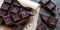 Cocoa Runners Chocolate Bar