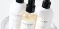 Balmain Hair Texturizing Salt Spray