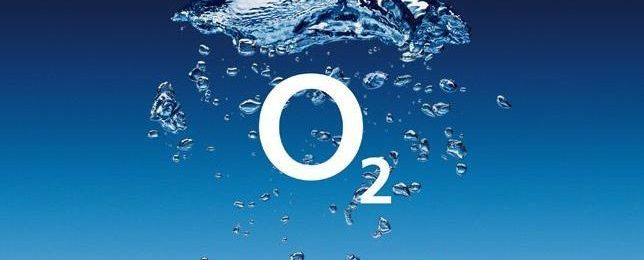 Free Sim Cards From O2 – Reduce your Costs