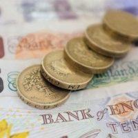 Earn Cash Surveys + £3 Bonus!