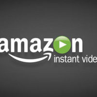 30-Day Free Trial of Amazon Prime Video