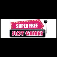 £10 Free Slot Play – No Deposit Needed!