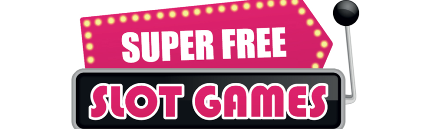 £10 Free Slot Play – No Deposit Needed!