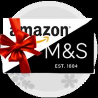 Complete Surveys For Free Shopping Vouchers!