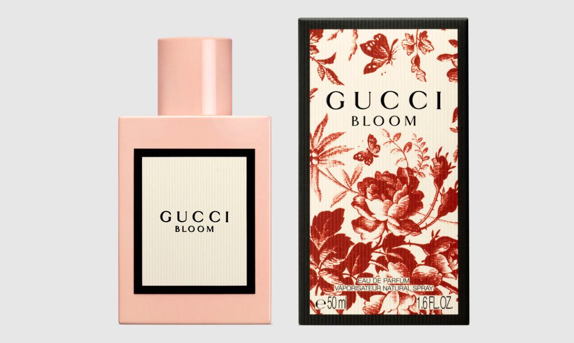 Gucci Mini Cooper >> Beauty Deals Offers Beauty Samples Freebies | Autos Post