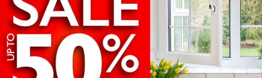 Everest Free Home Design Visit & 50% Off