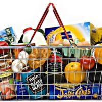 Money Off Your Favourite Supermarket Brands