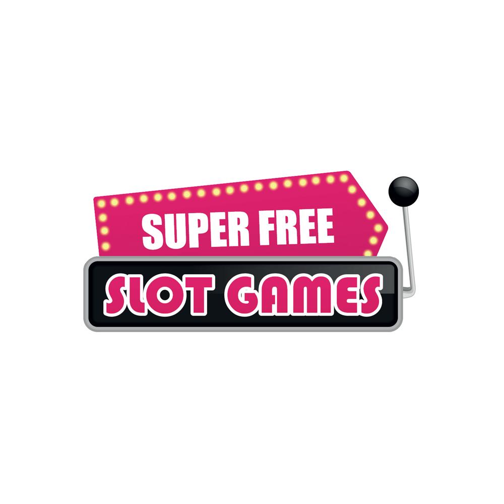 Freebies uk samples 2018
