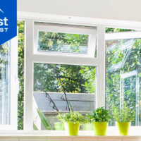 Get Your Free Windows & Doors Design with Everest