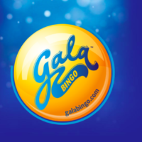Spend £10, Play With £50 – Gala Bingo