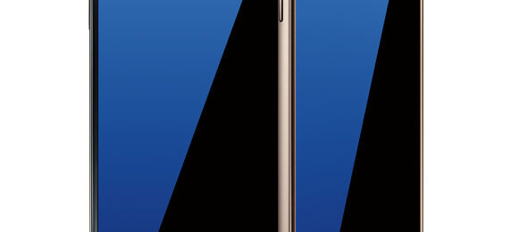 Win a Samsung Galaxy 7