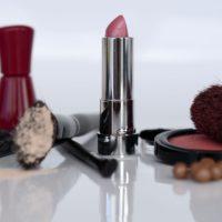 Free Charlotte Tilbury Cosmetics