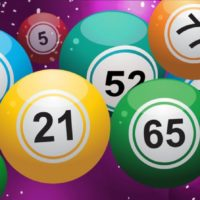 £5 Free Bingo Cash – No Deposit!