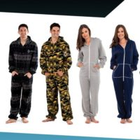 Register for your FREE Onesie!
