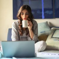 Boost Your Income From Home