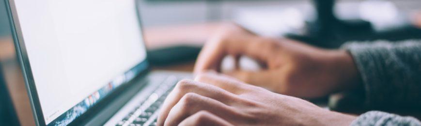 Free Online Courses Via Open Learn