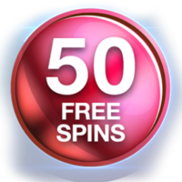 70 Free Spins No Deposit Needed Free Stuff