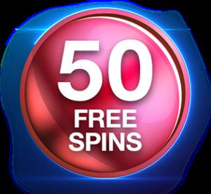 50 Free Spins No Deposit Required Uk
