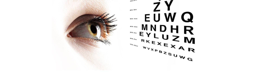 Free Eye Test At Boots – Worth £25