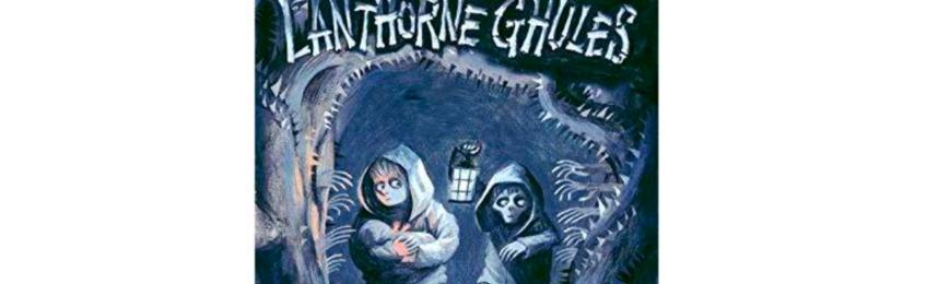 Free Halloween Book – Worth £7.99