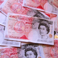 Earn Up To £50 With YouGov