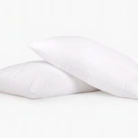 Free Pillow