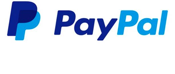 Make £35 Paypal Money