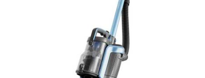 Win Shark Vacuum Cleaner