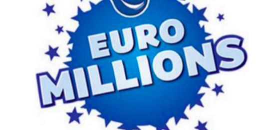Free EuroMillions Tickets (£127M Jackpot)