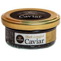 Free Elsinore Caviar