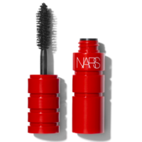 Free NARS Climax Mascara