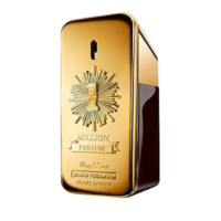 Free Paco Rabanne 1Million Perfume