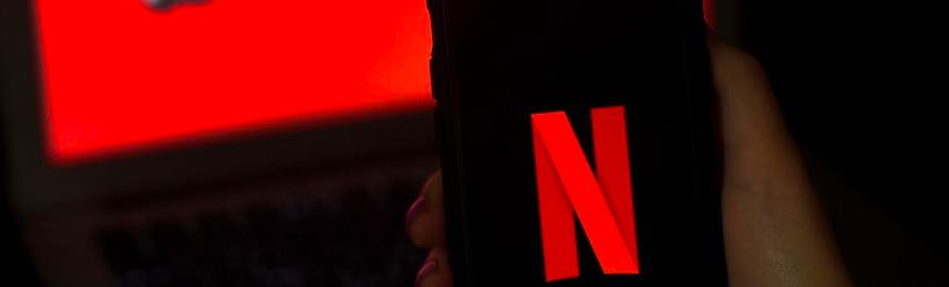 Free Netflix Shows & Films