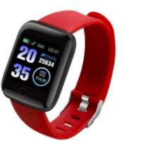 Free Smart Watch (Worth £89.99)