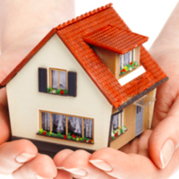 Free Up To 11 Months Home Contents Insurance Via £50 Instant Credit
