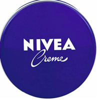 Free Nivea Cream