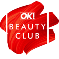 Free Beauty Samples From OK! Beauty Club