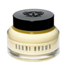 Free Bobbi Brown Face Cream