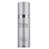 Free Kate Somerville Firming Serum